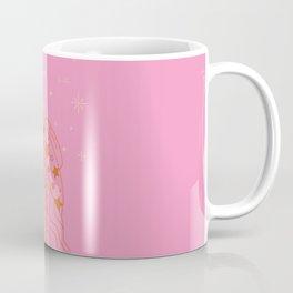 Love or Die Tryin' - Rhinestone Cowgirl Coffee Mug