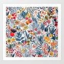 Flowers by mouni