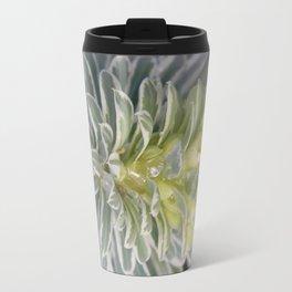 Just a Plant Travel Mug