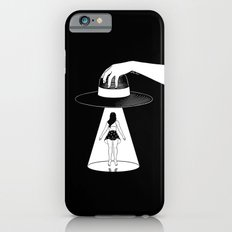 Take Me Away Slim Case iPhone 6