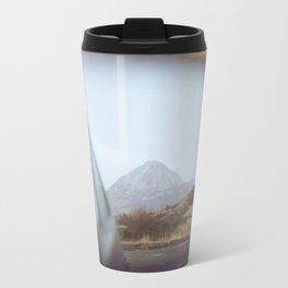 Mt. Errigal Travel Mug