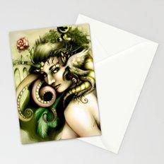 Life Shards Stationery Cards