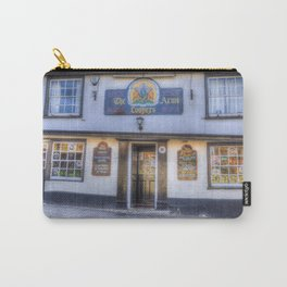 The Coopers Arms Pub Rochester Carry-All Pouch