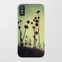 walking dead iPhone & iPod Cases featuring Walking Dead by Olivia Joy St.Claire - Modern Nature / T
