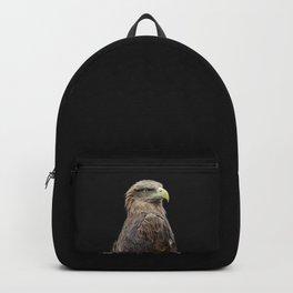 Predatory Eagle Backpack
