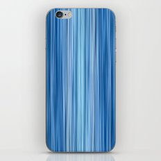 Ambient 1 iPhone & iPod Skin