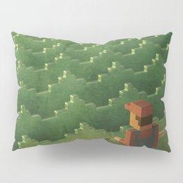 Boulevard of broken games ft. Mario Pillow Sham