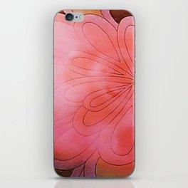LEONY 29 iPhone Skin