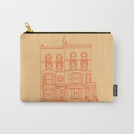 Town House Carry-All Pouch