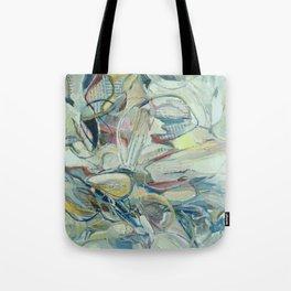 Revelation Carol Tote Bag