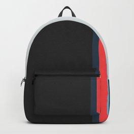 Titan Backpack