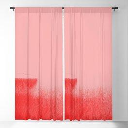 Dynamic Duo Blackout Curtain