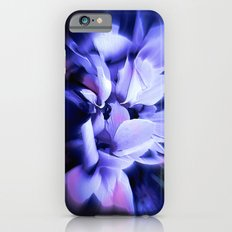 MOMENT BY MOMENT Slim Case iPhone 6s