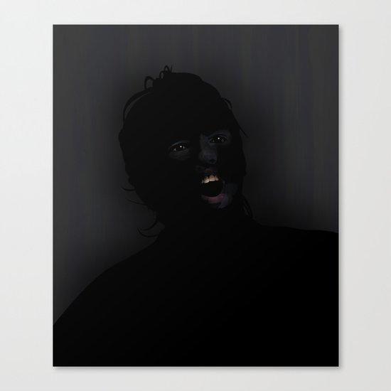 40216 Canvas Print