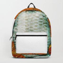 Water Dryad Backpack