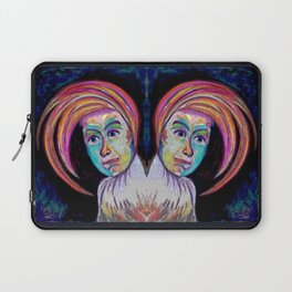 CARNAVAL Laptop Sleeve