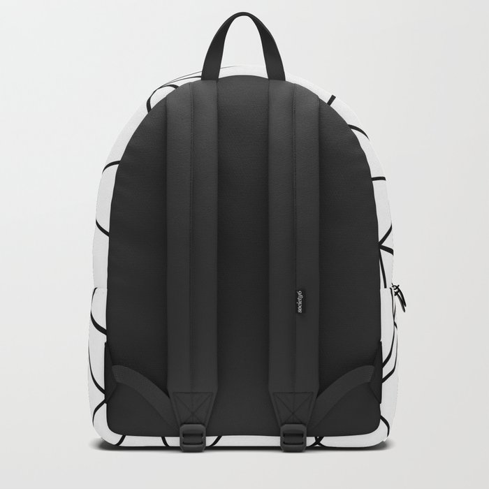 Ab Out 2 Backpack