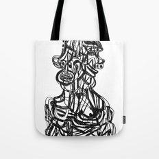 20170217 Tote Bag