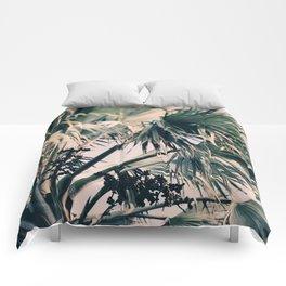 Growing Up Comforters
