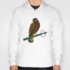 Blackhawk II Hoody