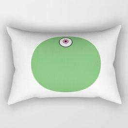 CHAOS DIMENSION Rectangular Pillow
