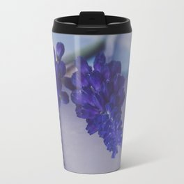 Muscari Travel Mug