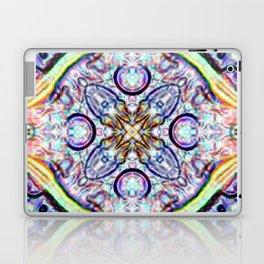 Charming Prince Laptop & iPad Skin