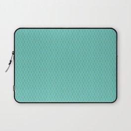 Miami Jane Laptop Sleeve