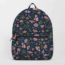 Summer Daisy Backpack