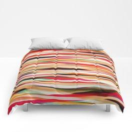 AEON Comforters