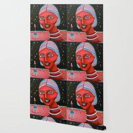 Celeste Wallpaper