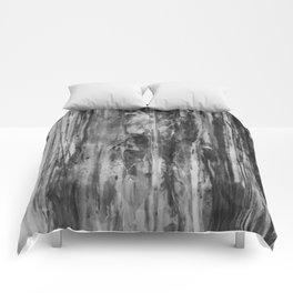 Nameless 01 23 Comforters