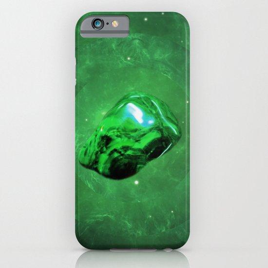 Cooltonium iPhone & iPod Case