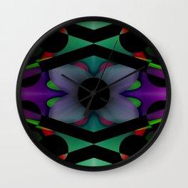Colorandblack series 850 Wall Clock