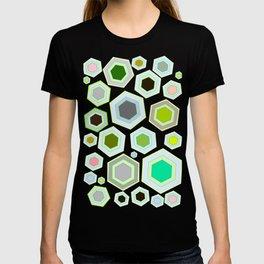 Hexa Deal T-shirt
