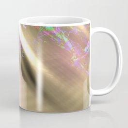 demon queen stares from youndor Coffee Mug