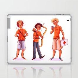 Apollo Kids Laptop & iPad Skin