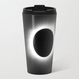 Totality Travel Mug