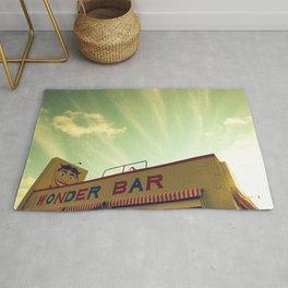 Wonder Bar Rug