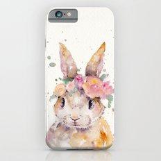 Little Bunny iPhone 6 Slim Case