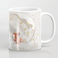 Consumption Mug