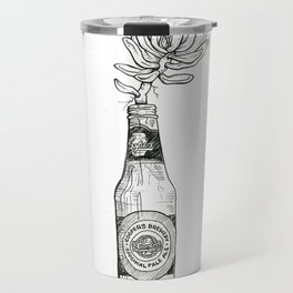 Coopers Pale Ale Travel Mug