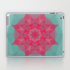 kaleidoscoping  Laptop & iPad Skin