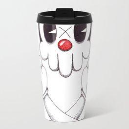 Skulltoons Nr.5 Travel Mug