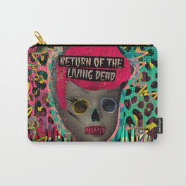 Living Dead Carry-All Pouch