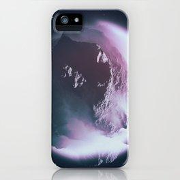 Vandor iPhone Case