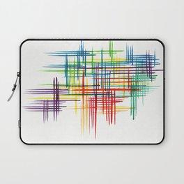 Colour Thatch Laptop Sleeve