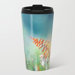 Child of Light Travel Mug