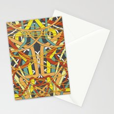 Rungglow Knox Stationery Cards