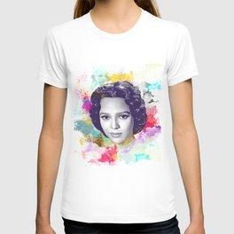 Dorothy Dandridge II T-shirt